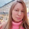 Ольга, Россия, Москва, 38