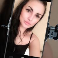 Ярослава Билык, Россия, Краснодар, 33 года