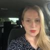Ксения, Россия, Москва, 38 лет, 1 ребенок. Жизнерадостная, добрая, веселая, ищу целеустремленного мужчину с умными глазами.