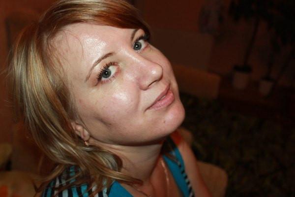 Екатерина, Россия, Кириши, 42 года, 2 ребенка. Для серьёзных отношений. Живу с маленькой дочкой. Старшая дочь самостоятельная.