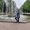 Ольга, Россия, Нижний Новгород, 44 года, 1 ребенок. Хочу найти Познакомлюсь с порядочным мужчиной с душой, добрым , с чуством юмора, заботливым, понимающего, для с