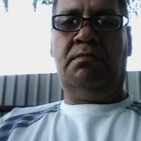 Олег, Россия, Елец, 53 года