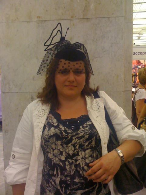 Юлия, Россия, Санкт-Петербург, 44 года, 1 ребенок. Сайт знакомств одиноких матерей GdePapa.Ru