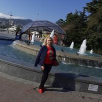 Елена, Россия, Усть-Лабинск, 46 лет