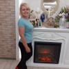 Елена, Россия, Усть-Лабинск. Фотография 1061629