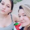 Натэлла, Россия, Пятигорск. Фотография 1061742