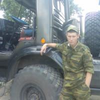 Игорь, Россия, Ростов-на-Дону, 29 лет