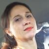 Людмила, Россия, Москва, 49 лет, 2 ребенка. Хочу познакомиться с мужчиной