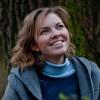 Дарья, Россия, Москва, 32 года, 1 ребенок. Работаю преподавателем в университете. Нравится путешествовать по России, смотреть кино и посещать т