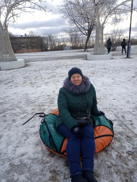 Наталья, Россия, Москва, 39 лет. Добрая, позетивная