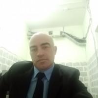 Владимир, Россия, Тверь, 39 лет