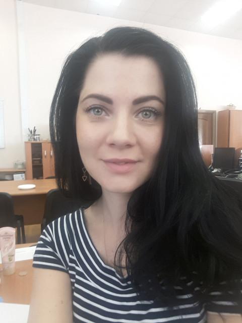 Юлия, Россия, Москва, 38 лет, 1 ребенок. сайт www.gdepapa.ru