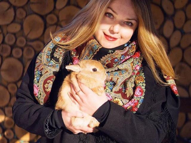 Надежда, Россия, Санкт-Петербург, 40 лет, 1 ребенок. Хочу найти Хочу познакомиться для создания семьи с мужчиной от 38 до 45 лет