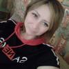 Людмила, Россия, Москва, 41 год, 2 ребенка. Сайт одиноких матерей GdePapa.Ru