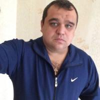 Александр Петращук, Россия, Шебекино, 40 лет
