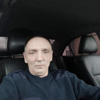 Михаил, Россия, Ярославль, 50 лет