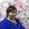Антонина Иванова, Санкт-Петербург, 43 года. Хочу найти Мужчину с которым можно разделить все и плохое и хорошее идя по жизни!