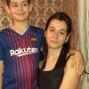 Наталья, Россия, Москва, 30 лет, 1 ребенок. Хочу найти Идеальных нет :) Но если ты любишь семью и детей и постоянно развиваешься и стремишься к чему то бол
