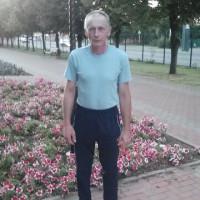 Виталий Звагольский, Россия, Черкесск, 51 год