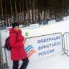 Евгения, Россия, Челябинск, 42 года, 3 ребенка. Ищу знакомство