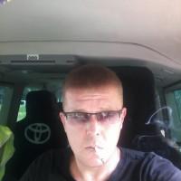 Александр, Россия, Ногинск, 37 лет