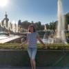 Светлана, Россия, Санкт-Петербург, 47 лет, 2 ребенка. Уже 8 лет как вдова. Дочка взрослая, живет отдельно. Сын 12 лет живет со мной. Очень бы хотелось вст