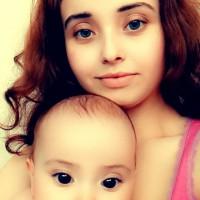 Татьяна, Россия, Таганрог, 23 года