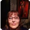 Галина, Россия, Москва, 58 лет, 1 ребенок. Хочу найти Хочу познакомиться с мужчиной  от 58 до 65 лет, не женатым, без жилищных проблем  а так же прошу при
