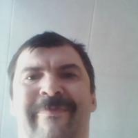 Артём Жуков, Россия, Калач, 39 лет