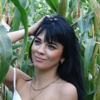 Светлана Пинская  (Бедненко), Россия, Смоленск, 36 лет