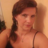 Елена, Россия, Сочи, 41 год