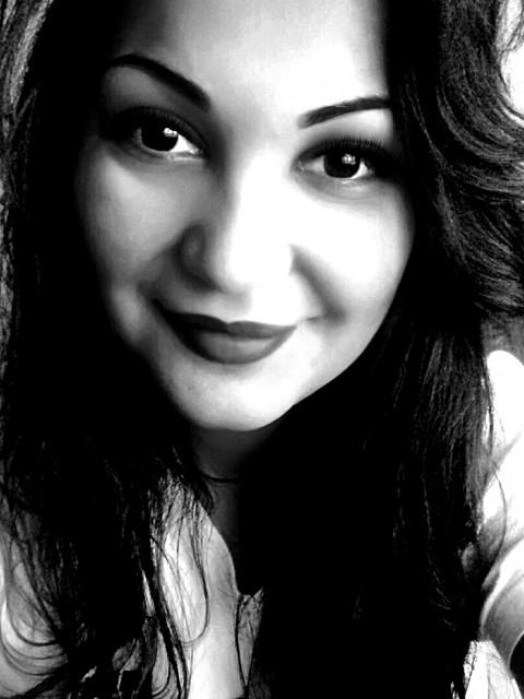 Татьяна, Украина, Славутич, 32 года, 2 ребенка. Суперженщина!)