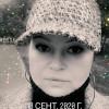 Евген), Россия, Москва, 40 лет, 1 ребенок. Хочу найти Простого