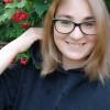 Ольга, Россия, Москва, 29 лет, 1 ребенок. Сайт одиноких мам ГдеПапа.Ру