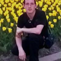 Александр Федотов, Россия, Приозерск, 39 лет