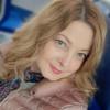 Светлана, Россия, Москва. Фотография 1068314