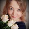 Светлана, Россия, Москва, 46