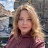 Светлана, Россия, Москва. Фотография 1129646