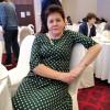 Любовь, 55, Россия, Москва