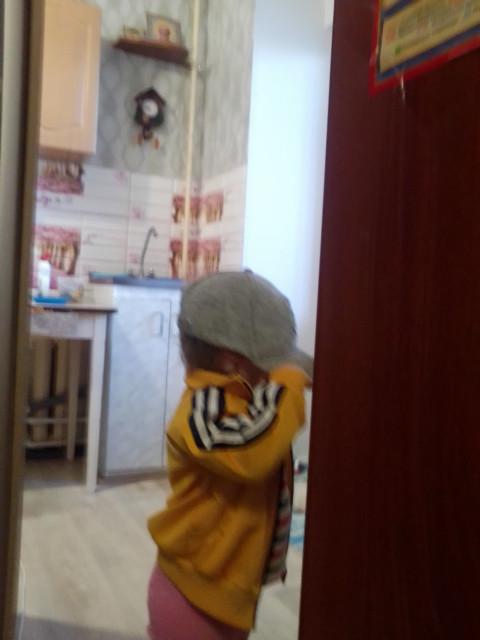 Алена, Россия, Глазов, 34 года, 2 ребенка. Все при разговоре