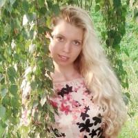 Ирина, Россия, Коряжма, 30 лет