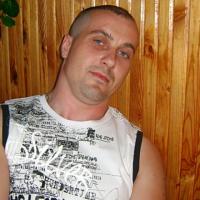 Анатолий, Россия, Тверь, 39 лет