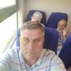 Валерий, Россия, Калининград, 48