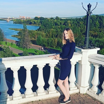 Дарья, Россия, Тамбов, 25 лет, 2 ребенка. Хочу познакомиться