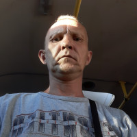 Евгений, Россия, КРАСНОДАРСКИЙ КРАЙ, 45 лет