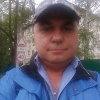 Константин, Россия, Белгород, 56 лет
