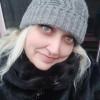 Виктория, Россия, Москва, 37 лет. Она ищет его: Ищу мужчину для серьезных отношений!