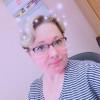 Юлия, Россия, Москва, 45 лет, 1 ребенок. Общительная, с чувством юмора, для общения.....