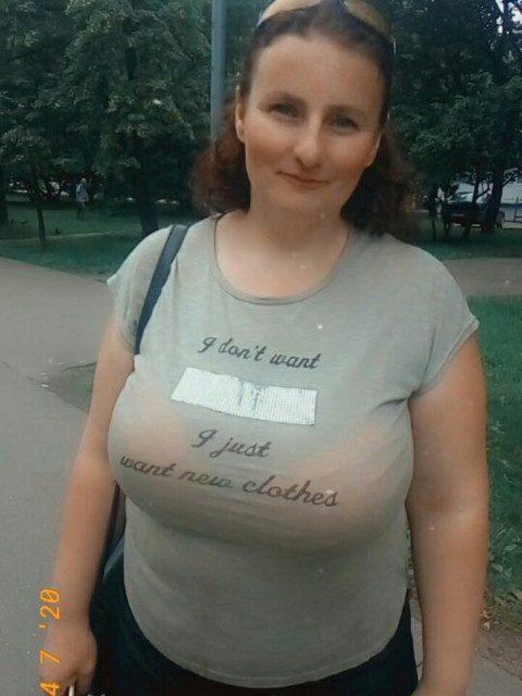 Алена Смирнова, Москва, м. Сокол, 35 лет. Хочу найти Ищу вторую половинку, который никогда не предаст.