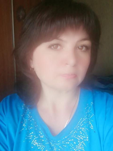 Елена, Россия, Москва, 42 года, 1 ребенок. Познакомиться с матерью-одиночкой из Москвы